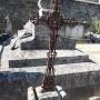 Cimetière - Saint-Antonin Noble Val - Image25