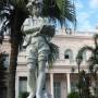 La Escritura - L'écriture - San Miguel de Tucumán - Image2