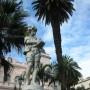 La Escritura - L'écriture - San Miguel de Tucumán - Image3