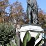 Monument au maréchal Jourdan - Limoges - Image2