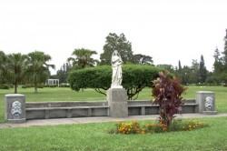 El Dolor – La Douleur – San Miguel de Tucumán