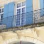 Balcons - Villeneuve-sur-Lot - Image5