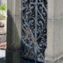 Portes de chapelles sépulcrales (1)  - Division 70 - Cimetière du Père Lachaise - Paris (75020) - Image18