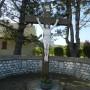 Christ en croix - Vattetot-sur-Mer - Image1