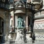 Monument à Alexandre Le Grand aîné - Rue Alexandre Le Grand - Fécamp - Image4