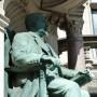 Monument à Alexandre Le Grand aîné - Rue Alexandre Le Grand - Fécamp - Image8