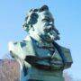 Monument à Gustave Jundt - Cimetière de Montparnasse - Paris (75014) - Image3