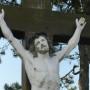 Christ en croix - Vattetot-sur-Mer - Image3