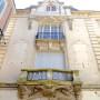 Balcons - Villeneuve-sur-Lot - Image8