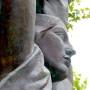 Monument aux morts de 14-18 - Mazamet - Image3