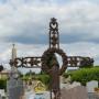 Fonte funéraire - Cimetière – Berlaimont - Image1