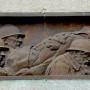 Monument aux morts de 14-18 - Mazamet - Image6