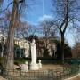 Monument à Pierre Dupont - Lyon (fondu) - Image1