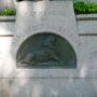 Monument aux défenseurs de Belfort - Cimetière du Père-Lachaise - Paris (75020) - Image11