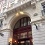 Vestale (2) - Les Bains-Douches - Paris (75003) - Image6