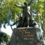 Monument aux morts - Brive-la-Gaillarde - Image3