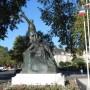 Monument aux morts - Brive-la-Gaillarde - Image5