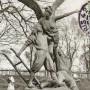 Monument aux soldats et marins bretons - Brest (détruit) - Image2
