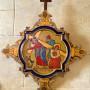 Chemin de Croix - Église Saint-Quentin - Valmondois - Image5