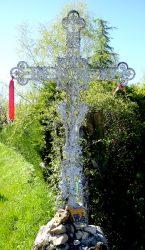 Croix de carrefour – Lunan
