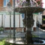 Fontaine – Spa - Image1