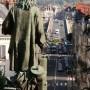 Monument à Denis Papin - Blois - Image2
