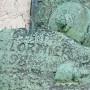 Monument aux morts de 1870 - Boulogne-sur-Mer - Image8