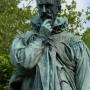 Monument à Ambroise Paré - Laval - Image3
