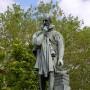 Monument à Ambroise Paré - Laval - Image4