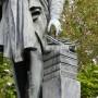 Monument à Ambroise Paré - Laval - Image5