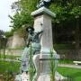 Monument au docteur Duchenne - Boulogne-sur-Mer - Image3