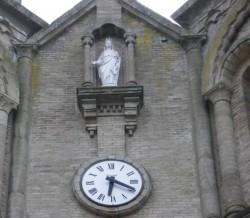 Notre-Dame de Fourvière – Marnaval – Saint-Dizier