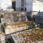 Entourages de tombes - Division 52 - Cimetière du Père Lachaise - Paris (75020) - Image15