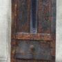 Portes de chapelles sépulcrales (1)  - Division 70 - Cimetière du Père Lachaise - Paris (75020) - Image15