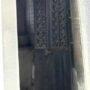 Portes de chapelles sépulcrales (1)  - Division 70 - Cimetière du Père Lachaise - Paris (75020) - Image10