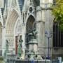 Monument à René II de Lorraine - Place Saint-Epvre - Nancy - Image3