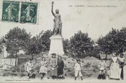 La République – Lorient