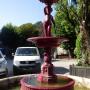 Fontaine -  Antraigues-sur-Volane - Image3