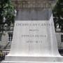 Monument des anciens combattants de 1870-1871 - Aurillac - Image3