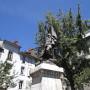 Monument des anciens combattants de 1870-1871 - Aurillac - Image4