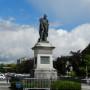 Monument au général Delzons - Aurillac - Image15