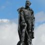 Monument au général Delzons - Aurillac - Image16