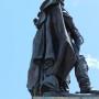 Monument au général Delzons - Aurillac - Image18