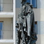 Monument au général Delzons - Aurillac - Image19