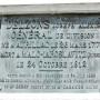 Monument au général Delzons - Aurillac - Image20