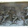 Monument au général Delzons - Aurillac - Image8