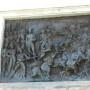 Monument au général Delzons - Aurillac - Image9