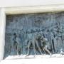Monument au général Delzons - Aurillac - Image10