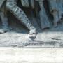 Monument au général Delzons - Aurillac - Image12
