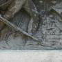 Monument au général Delzons - Aurillac - Image14